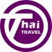 Thai Travel Reiseservice